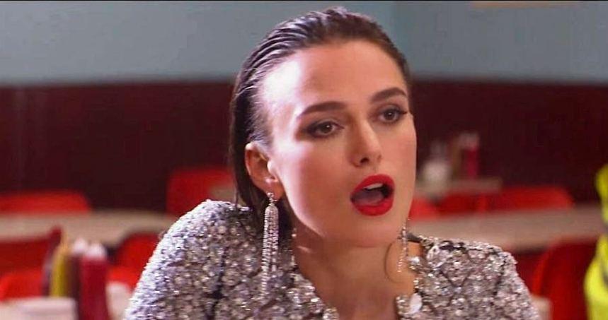 Čuvena scena orgazma iz filma Kad je Hari sreo Sali sada je dobila novu verziju, i to sa britanskim akcentom