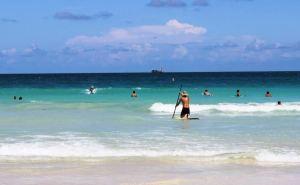 Plaze u Majamiju