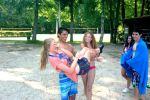 Letnja skola nemackog, Berlin Water Sports, Verbalisti 46