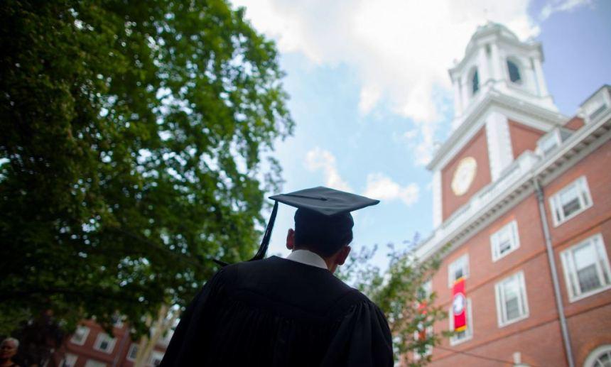 Najbolji MBA programi u svetu
