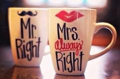 Zanimljivosti engleskog jezika - Mr. i Mrs, Verbalisti