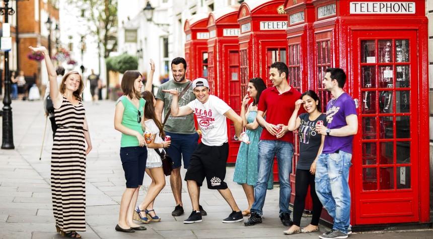 Isksustva i utisci polaznika jezickih kurseva u inostranstvu, Verbalisti