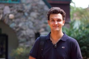 Milos Todorovic na jezickom skolovanju u Americi, Verbalisti