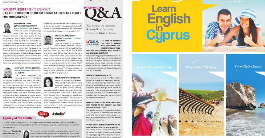 Uticaj vrednosti funte na ucenje engleskog u Velikoj Britaniji, Verbalisti