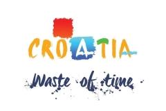 Croatia - waste of time, los engleski ili pametan potez