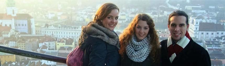 Kako se ostvaruje pravo na studiranje u Nemačkoj i pripremni kursevi nemačkog jezika