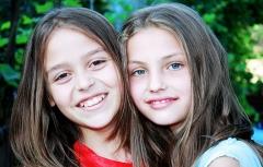 Letnji kampovi i skole jezika za decu