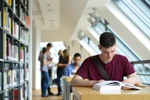 Priprema za upis na nemacke univerzitete