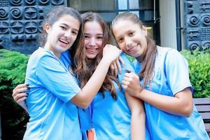 CFLS - Girls (35).jpg