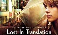 Prevodioci i izgubljeni u prevodu