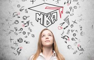 Najbolje poslovne skole i MBA programi