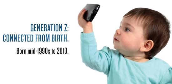 generacija-z-koja-je-na-drustvenim-mrezama-od-malih-nogu