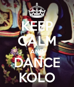 keep-calm-and-dance-kolo-verbalists