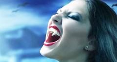 srpska-rec-vampir-u-engleskom-jeziku