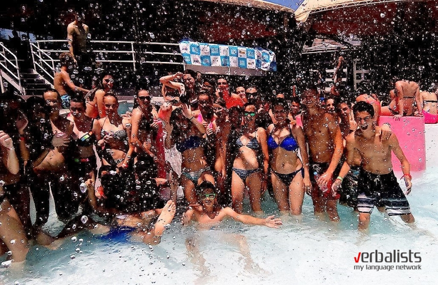 verbalists-in-malta-and-pool-party