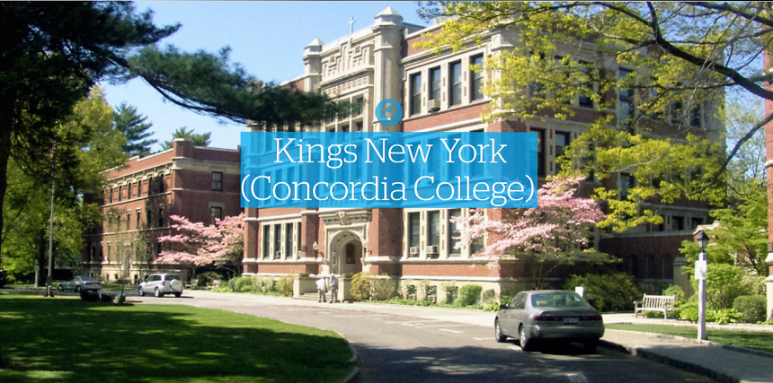 kings-new-york-in-concordia