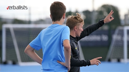 football-schools-manchester-city-practice-sessions-verbalisti