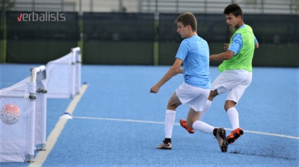 football-schools-manchester-city-young-players-verbalisti