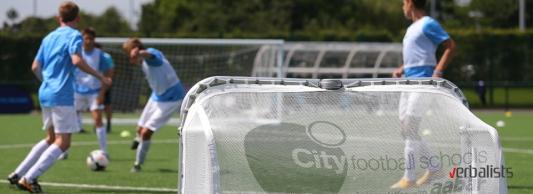 fudbalska-akademija-manchester-city-15-sati-treninga-nedeljno-verbalisti