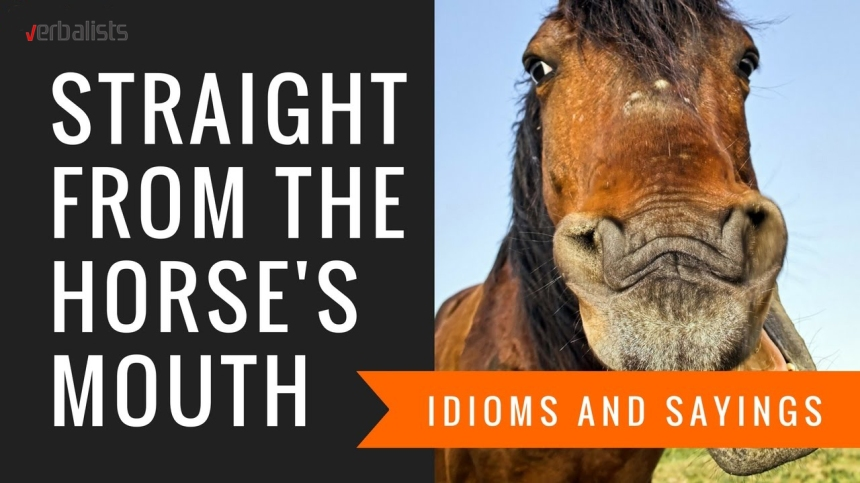 idiomi-u-engleskom-jeziku