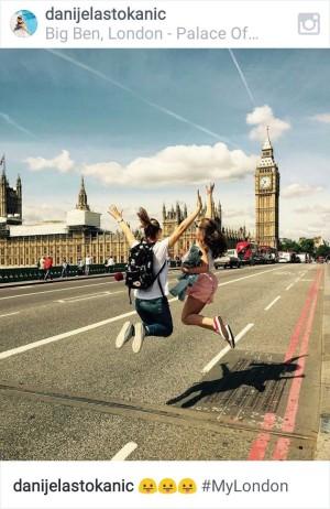 kursevi-engleskog-i-jezicko-putovanje-u-london-18