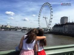 kursevi-engleskog-i-jezicko-putovanje-u-london-23