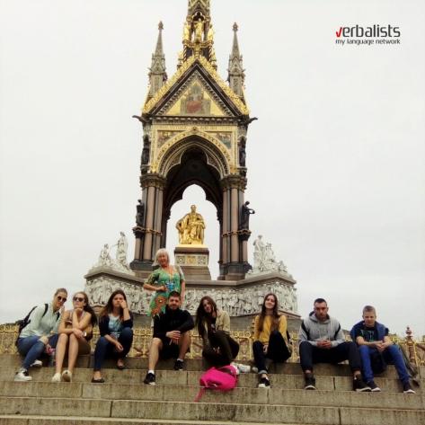 kursevi-engleskog-i-jezicko-putovanje-u-london-4