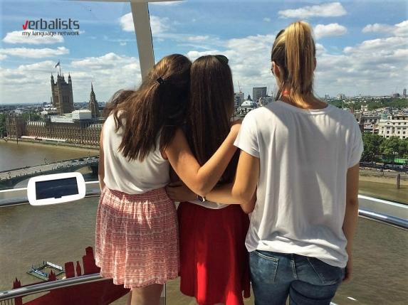 kursevi-engleskog-i-jezicko-putovanje-u-london-5