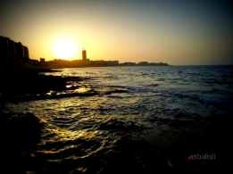 letnja-skola-engleskog-jezika-na-malti-13-2015-verbalist