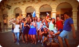 letnja-skola-engleskog-jezika-na-malti-2015-polaznici-jezicke-mreze-verbalist