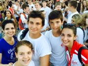 letnja-skola-engleskog-jezika-na-malti-2015-verbalist