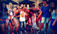 letnja-skola-engleskog-jezika-na-malti-2015-verbalisti