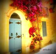 letnja-skola-engleskog-jezika-na-malti-24-2015-verbalist