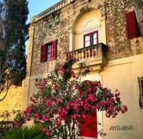 letnja-skola-engleskog-jezika-na-malti-29-2015-verbalist