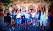 letnja-skola-engleskog-jezika-na-malti-3-2015-verbalist