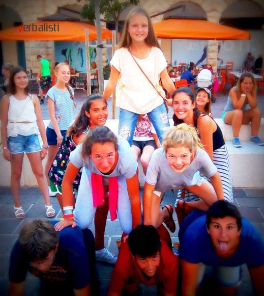 letnja-skola-engleskog-jezika-na-malti-4-2015-verbalist