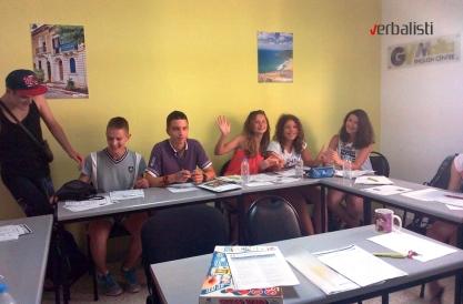 letnja-skola-jezika-na-malti-18-verbalisti
