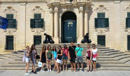 letnje-skole-jezika-za-decu-33-verbalisti-na-malti