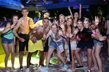 letnje-skole-jezika-za-decu-5-verbalisti-na-malti
