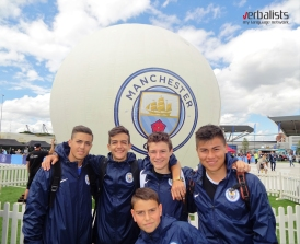 man-city-boys-camp-verbalists