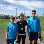 man-city-football-academy-young-players-after-practice-verbalists