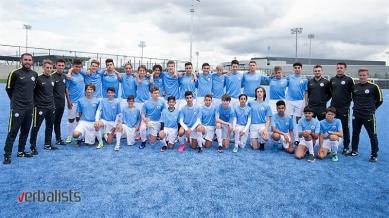 manchester-city-football-and-english-school-jezicka-mreza-verbalisti