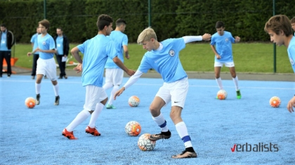 manchester-city-football-and-english-schools-verbalisti