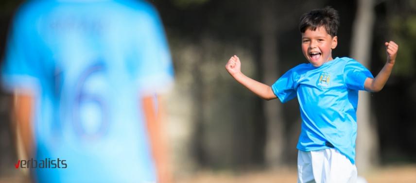 najmladji-polaznik-skole-fudbala-manchester-city-kamp-2015-verbalisti