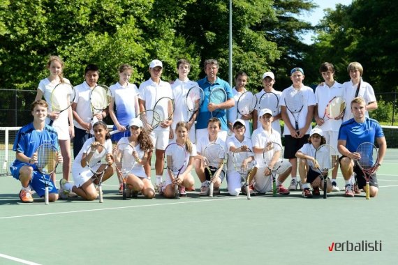 nike-tennis-camp-and-language-network-verbalisti