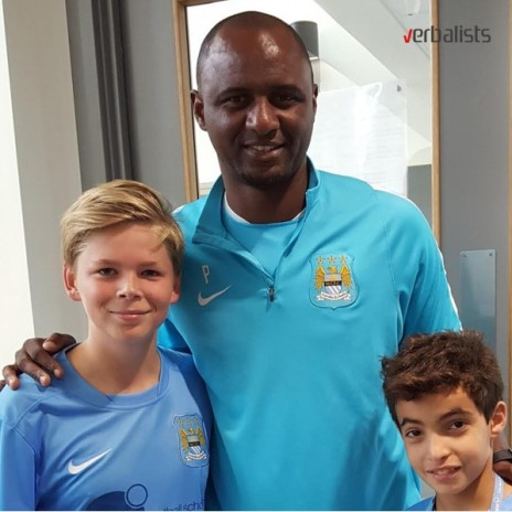 patrick-viera-head-of-manchester-citys-elite-development-squad-visits-the-programme-verbalists