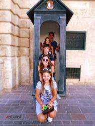 prva-grupa-polaznika-letnje-skole-na-malti-verbalisti