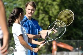 skola-tenisa-u-engleskoj-verbalisti