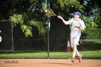 teniski-kamp-nike-u-engleskoj-2014