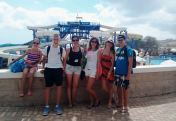 verbalisti-na-malti-waterpark-jul-2014